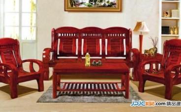 实木家具的优缺点