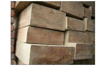 缅甸柚木板材做家具怎么样?缅甸柚木是红木吗?