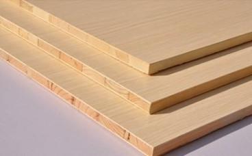 零甲醛板材是否真的存在?