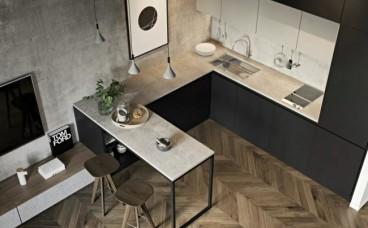 如何挑选适合自己家的木地板?