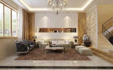 瓷砖美缝你了解多少?家里有瓷砖的一定要看!