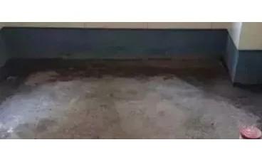 卫生间的防水在做完后,能否马上贴瓷砖呢