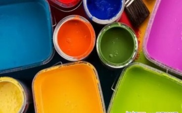 油漆材料怎么进场?家装油漆材料进场流程