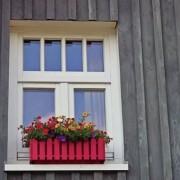 教你如何正确养护门窗