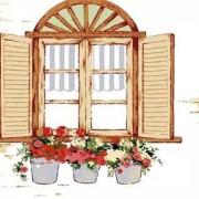 一扇门见证岁月,也为你守护家的幸福