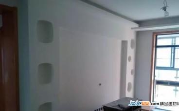 装修刷涂油漆后多久可以入住?只刷白墙多久可以入住?