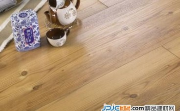 选购三层实木地板要注意什么