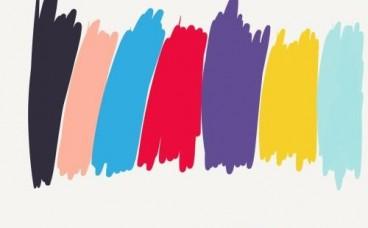 一篇文章分清木器油漆涂料品类