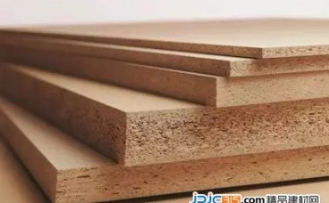 你家的板材甲醛含量超标了吗?