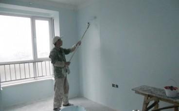 集成墙面真的能取代乳胶漆、壁纸吗?