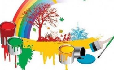 油漆在低于10度温度施工时容易出现的问题