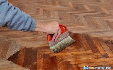 什么是清漆 清漆有毒吗