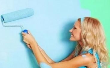 房子是装修好了,但油漆味还在怎么办?清除油漆味记住这8招