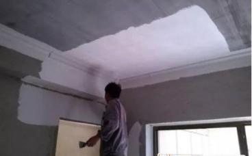 墙面贴壁纸好还是涂乳胶漆好?我装修选错了,心哇凉哇凉的!