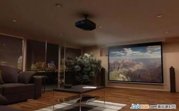 怎么看家用投影机的灯泡使用寿命