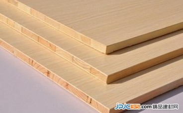 八句话揭示中国板材行业现状