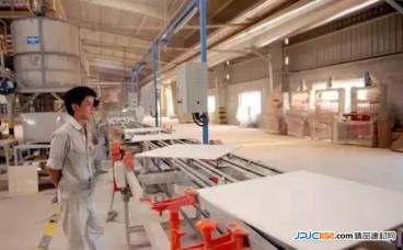 瓷砖越南造,真的有优势吗?!