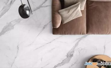 为什么负离子瓷砖流行?