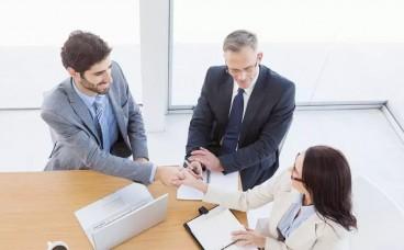 """如何与客户谈""""销售返利""""?"""