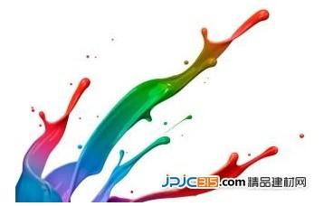 油漆加盟品牌经销商,如何在年尾收尾