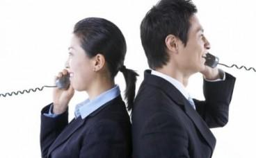 如何在客户面前显得更专业