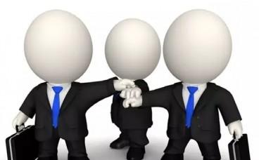 销售技巧重要还是销售态度重要?