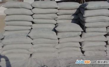 国内水泥行业变动 菲律宾忧心忡忡