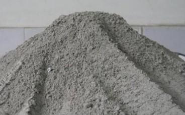 唐山市今年拟对水泥等进行为期7个月的错峰生产