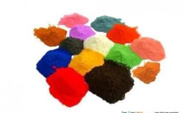 五年后粉末涂料市场将达127亿欧元