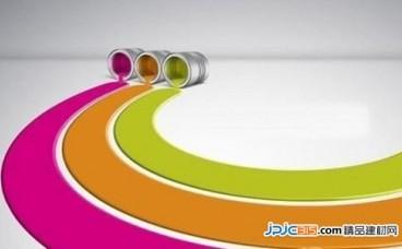 2019涂料行业六问