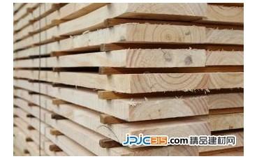 第三季度白俄罗斯软木材出口量增长54%