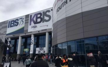 直击KBIS 瑝玛首战美国顶尖厨卫展