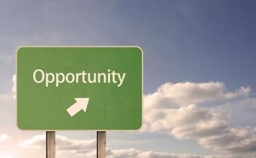 多重挑战之下 家居业机遇何在?