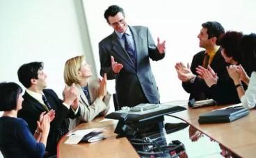 让客户对你保持信任和忠诚的销售技巧