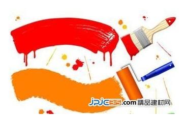 涂料、涂层性能测试常见问题