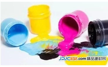 水性漆、油漆的废水都属于危废吗?