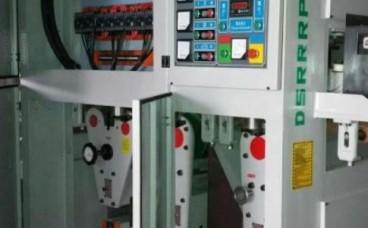 柳州市召开木业行业特种设备安全约谈会