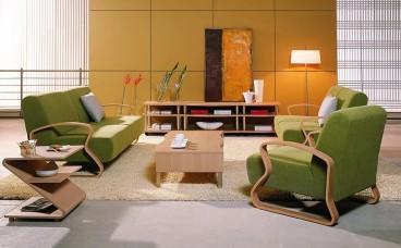 家具保养需注意哪些细节