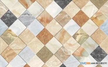 瓷砖有哪些基本种类