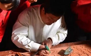 70%的缅甸花梨家具是假货,请小心购买