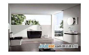 国内卫浴品牌介绍