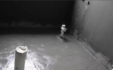 水工施工常识
