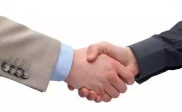 为什么有购买意向的顾客没有成交?