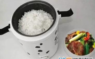 电饭煲的保养方法