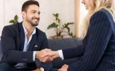 销售七种招式,让顾客抢着跟你成交!