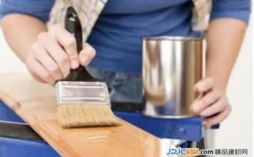 喷漆作业中常见的漆面缺陷之一及解决方法