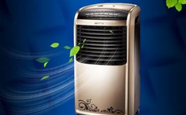 空调扇效果怎么样 空调扇特点有哪些