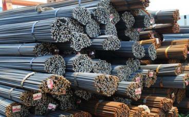建筑材料价格表 建筑材料的种类有哪些