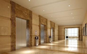 日立电梯质量怎么样 日立电梯价格贵吗