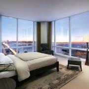 伊盾高效隔音门窗,提高你的生活质量,成就你的家居梦想!